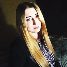 Фотография девушки Ника, 27 лет из г. Винница