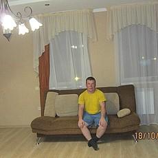 Фотография мужчины Иван, 33 года из г. Киров