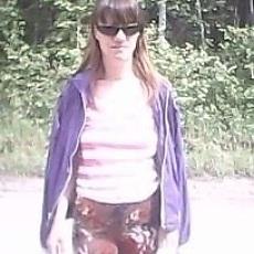 Фотография девушки Татьяна, 40 лет из г. Сковородино