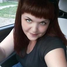 Фотография девушки Юля, 28 лет из г. Слюдянка