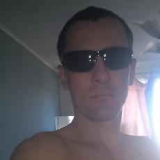 Фотография мужчины Vano, 36 лет из г. Киев