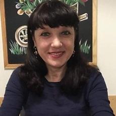Фотография девушки Gostya, 48 лет из г. Николаев