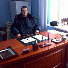 Фотография мужчины Андрей, 32 года из г. Днепр