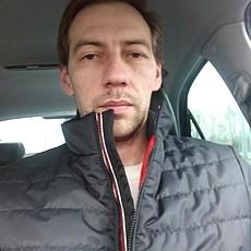 Фотография мужчины Виталий, 37 лет из г. Гомель