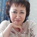 Рита, 52 года
