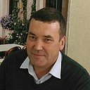 Айрат, 51 год
