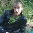 Денис, 26 лет