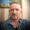 Андрей, 57 из г. Тамбов.
