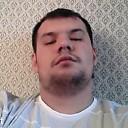 Расул, 27 лет