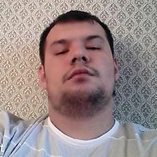 Фотография мужчины Расул, 27 лет из г. Обнинск