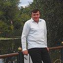 Алесандр, 66 лет