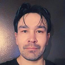 Фотография мужчины Zavarka, 38 лет из г. Магадан