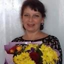 Мрия, 48 лет