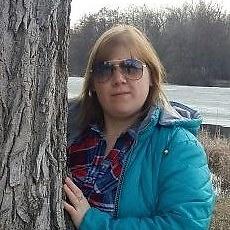 Фотография девушки Марианна, 35 лет из г. Урюпинск