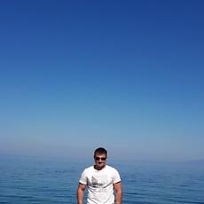 Фотография мужчины Ваня, 32 года из г. Москва