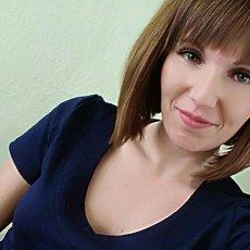 Фотография девушки Екатерина, 33 года из г. Барнаул