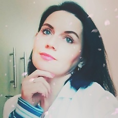 Фотография девушки Юля, 43 года из г. Москва