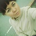 Ирина, 25 лет