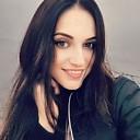 Мирослава, 23 года