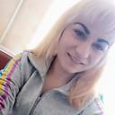 Валентина, 20 лет