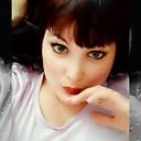 Римма, 36 лет
