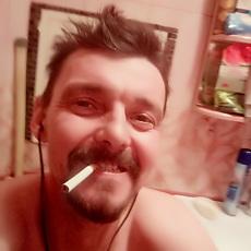 Фотография мужчины Денис, 42 года из г. Орша