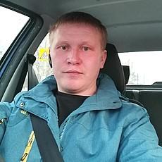 Фотография мужчины Павел, 32 года из г. Ижевск