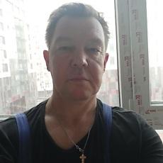 Фотография мужчины Андрей, 47 лет из г. Береза