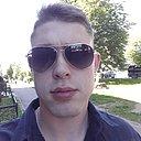 Михаил, 23 года