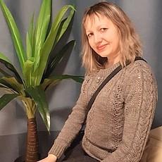 Фотография девушки Татьяна, 40 лет из г. Новосибирск