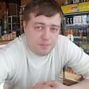 Вячеслав, 36 лет