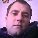 Александер, 27 лет