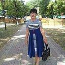 Варвара, 63 года