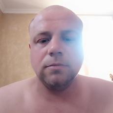 Фотография мужчины Роман, 36 лет из г. Славута