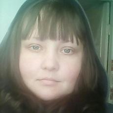 Фотография девушки Евгения, 29 лет из г. Костанай