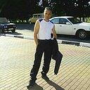 Миша, 40 лет