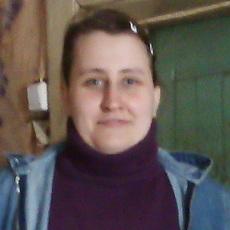Фотография девушки Виктория, 27 лет из г. Новозыбков