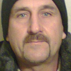 Фотография мужчины Василий, 57 лет из г. Кирилловка