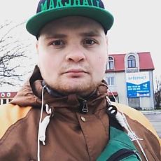 Фотография мужчины Вадим, 25 лет из г. Рожище
