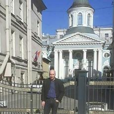 Фотография мужчины Samuel, 34 года из г. Санкт-Петербург