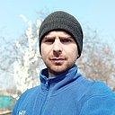Andrej, 29 лет