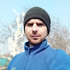 Фотография мужчины Andrej, 29 лет из г. Раздельная