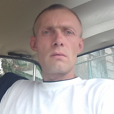Фотография мужчины Михаил, 38 лет из г. Острогожск