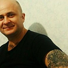 Фотография мужчины Александр, 35 лет из г. Черноморск