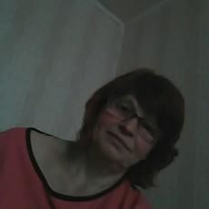 Фотография девушки Таша, 56 лет из г. Могилев