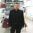 Егор, 33 года