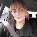 Ирина Романова, 38 лет