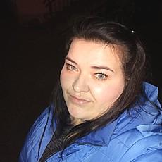 Фотография девушки Halyna, 29 лет из г. Олевск