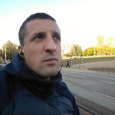 Фотография мужчины Артур, 28 лет из г. Молодечно