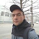 Den Ua, 34 года